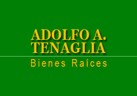 Adolfo A. Tenaglia
