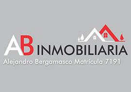 AB Inmobiliaria