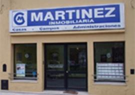Martinez Inmuebles