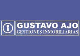 Ajo Gustavo