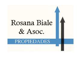 Biale Rosana
