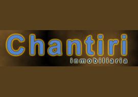Chantiri Pablo