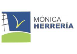 Monica Herrería