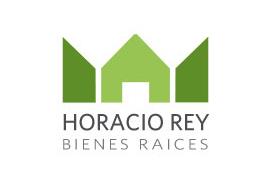 Horacio Rey Bienes Raices