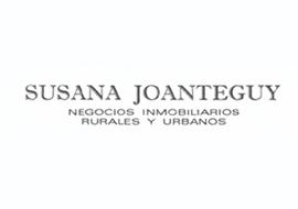 Joanteguy Susana