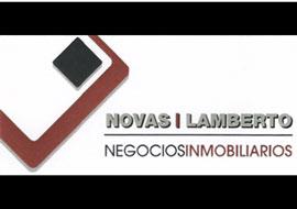 Novas,Nestor