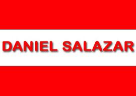 Salazar Aldo Daniel