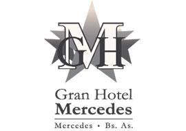 Gran Hotel Mercedes