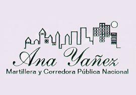 Ana Yañez