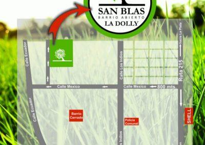 Cartel-S-Blas-1-677x1024