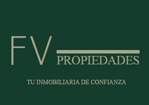 FV Propiedades