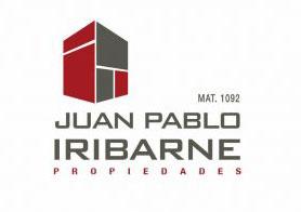 Juan Pablo Iribarne