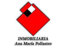 Ana María Pollastro-Faustino Arguelles Inmobiliaria