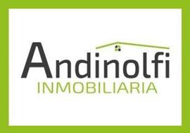 Andinolfi Inmobiliaria