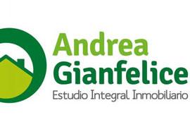 Gianfelice Andrea