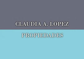 Lopez Claudia Andrea