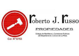 Roberto J. Russo Propiedades