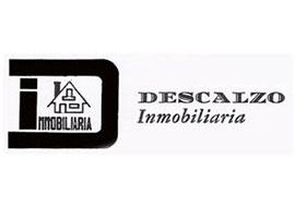 Descalzo, Adriana A.