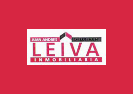 Leiva Juan Andres