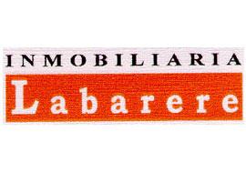 Inmobiliaria Labarere