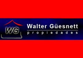 Guesnett Walter