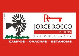 Jorge Rocco & Hijos