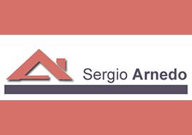 Sergio Arnedo