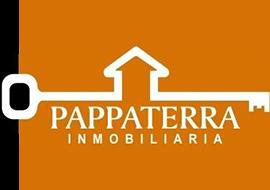 Pappaterra Inmobiliaria