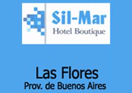 Hotel Sil Mar