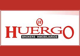Huergo, Marcelo