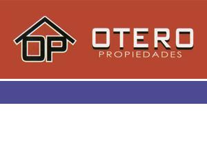 Otero Propiedades