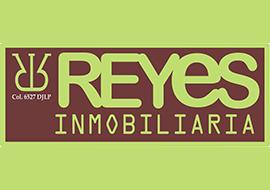 Reyes Inmobiliaria