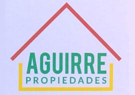 Mariana Aguirre