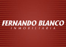 Fernando Blanco Inmobiliaria