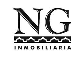 NG Inmobiliaria