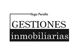 Hugo Peralta Gestiones Inmobiliarias