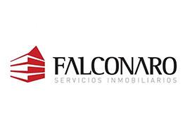 Diego Falconaro