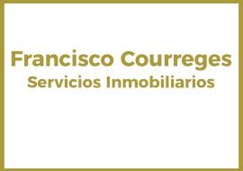 Francisco Courreges Servicios Inmobiliarios