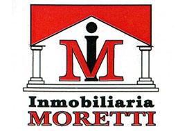 Daniel Moretti