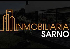 Inmobiliaria Sarno